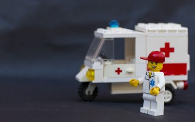 First Aid Tips from a Dentist